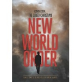 Image of Coming Soon: The Judeo-Christian New World Order DVD -- CC