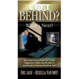 Image of Left Behind? What's Next? - DVD