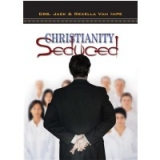 Image of Christianity Seduced DVD CC