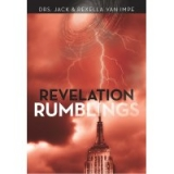 Image of Revelation Rumblings DVD - CC