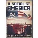 Image of A Socialist America DVD - CC