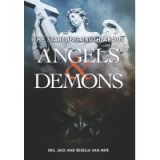 Image of The Startling Truth About Angels & Demons DVD CC
