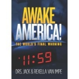 Image of Awake America! The World's Final Warning DVD - CC