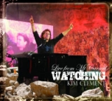 Image of Live From Mt Carmel - Watching - CD (Israel)