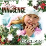 Image of Shining Innocence - Christmas Music CD