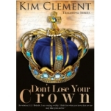 Image of Don't Lose Your Crown 2CD