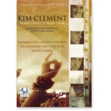 Image of Kim Clement Sunset Concert at Mount Carmel - Commemorative DVD