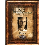Image of Live in Beverly Hills, CA - 2 DVDs