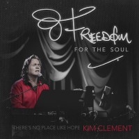 Image of Freedom for the Soul Album