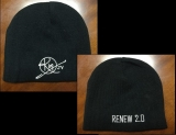 Image of Kim.TV Renew 2.0 Beanie