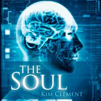 Image of The Soul by Kim Clement