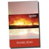Image of Ignite CD