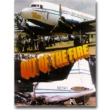Image of 20 Years In Africa PLUS News Footage of DC-3 Crash