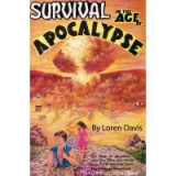 Image of Survival in the Age of Apocalypse E-Book