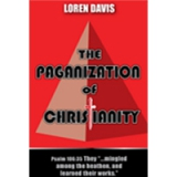 Image of Paganization Ebook Download