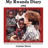Image of My Rwanda Diary Ebook Download