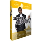 Image of The Best of 2007 DVD Set  (6)