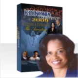Image of Koinonia 2009 - Lady LaVette Gibson CD