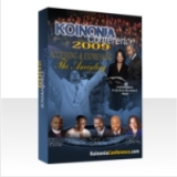 Image of Koinonia Conference 2009 - 7 CD Set