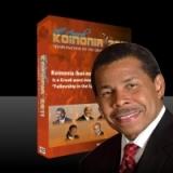 Image of KC 2011 - DR. BILL WINSTON (CD)