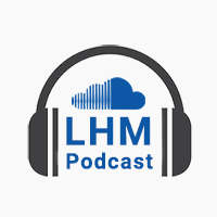 LHM Podcasts