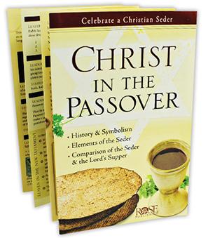Torah Book