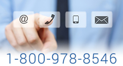 Customer Service 18009788546