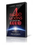 Image of Four Blood Moons - Your Future Begins Now! 6-CD Series