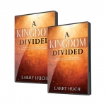 Image of A Kingdom Divided Package 1