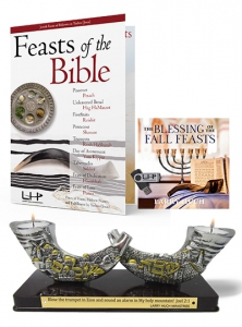 Image of Fall Feasts August Offer 3