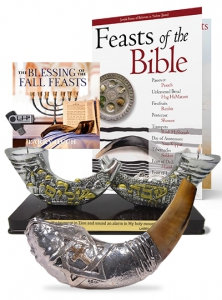 Image of Fall Feasts August Offer 4