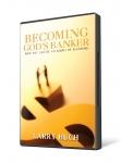 Image of Becoming God's Banker 2CDS/1DVD