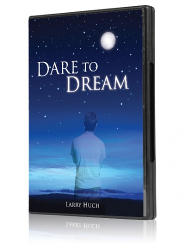 Image of Dare To Dream 2CDS