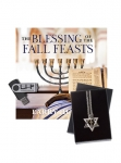 Image of Fall Feasts Offer 2B