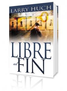 Image of Libre Al Fin Libro
