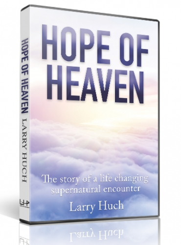 Image of The Hope of Heaven 2-CD Series