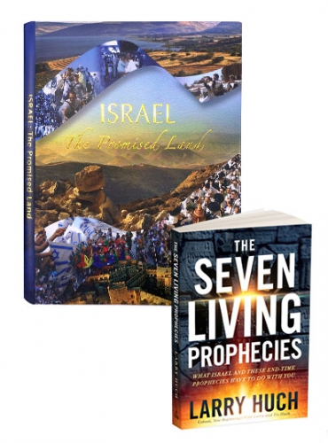 Image of Passover 2021 Package 2