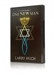Image of The Manifestation of One New Man - 3 CD / 1 DVD