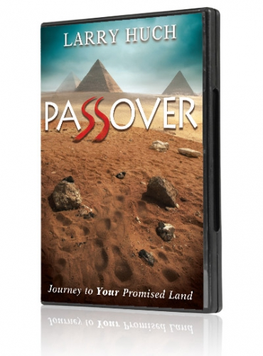 Image of Passover - Journey to Your Promised Land 2-CD/1-DVD Package