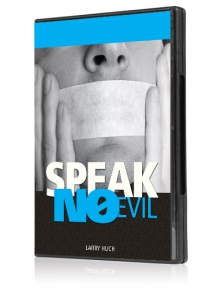 Image of Speak No Evil 2CDS