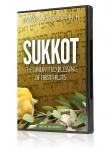 Image of Sukkot