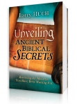 Image of Unveiling Ancient Biblical Secrets Book
