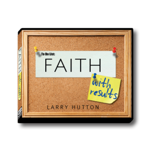 Image of Faith With Results