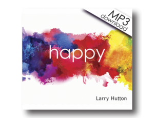 Image of Happy (2 MP3 Set)