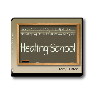 Image of Healing School