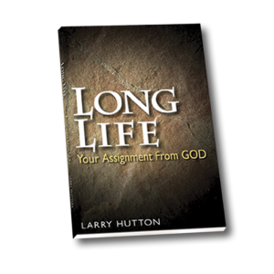 Image of Long Life