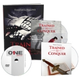 Image of Trained to Conquer Bundle