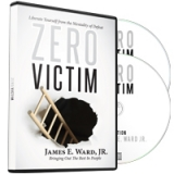 Image of Zero Victim 2-CD Series