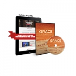 Image of Grace is Enough DVD (One Time Gift)