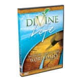 Image of How to Study the Word DVD